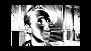 Sleeparchive -  A Man Dies In The Street Pt.1 - B1 [Tresor]