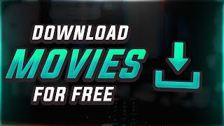 Download movies for free (2017) {direct download and torrent}