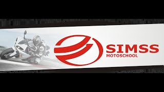 Documentário História da Motocicleta (History Channel) (2)