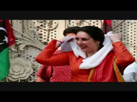 a-tribute-benazir-bhutto-dhoondo-gey-agar-mulkon-mulkon