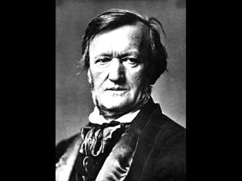 Wagner Tristan und Isolde [4\4]