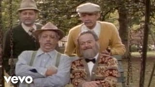 Watch Statler Brothers Sweeter And Sweeter video