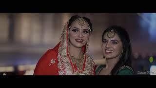 Baljinder & Dilpreet  Wedding Film  Shanty Photography