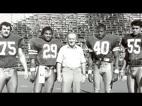 10 Greatest Husky Teams: Episode 1