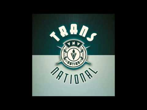 VNV Nation: Generator (Transnational)