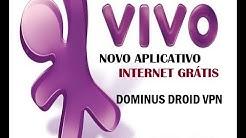 VIVO VOLTOU!!! INTERNET GRÁTIS DA VIVO 2018/2019. ATUALIZADO COM APLICATIVO EXCLUSIVO.