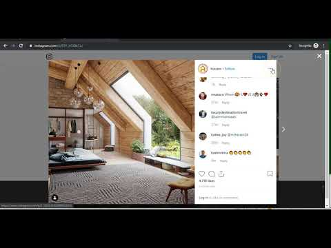 Using the Instagram Block to Embed Posts on Your Site
