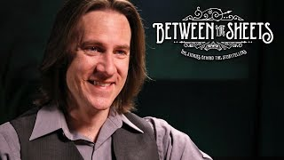 Скачать Between The Sheets Matthew Mercer