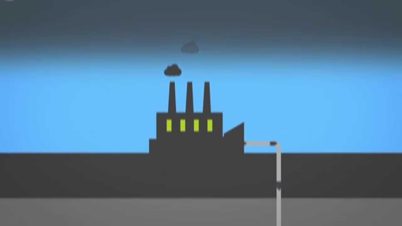 Coal Liquefaction | Student Energy