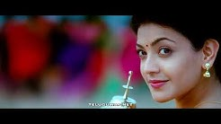 Hosanam song Veera Telugu movie by Telugu wap.net