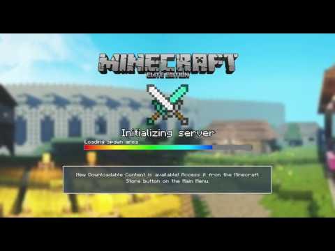 minecraft ps3 fnaf skins download