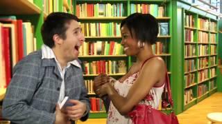"""Serie """"Inglés Ya!"""" para aprender Inglés. Ep. 7 - Rodrigo quiere ir a desayunar, almorzar y cenar"""