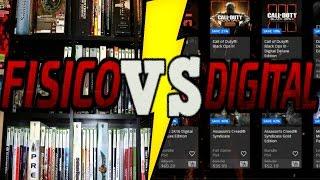 juegos digitales nintendo switch