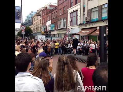 Flipagram - 2013 DublinTown What A Year