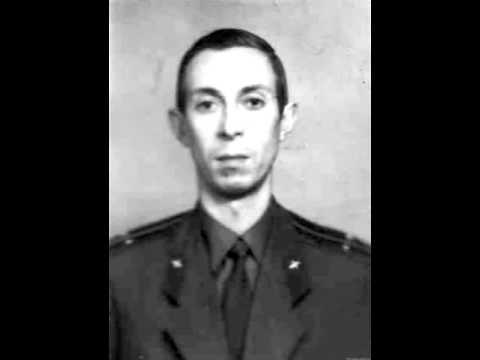 Аркадий Северный - 04 - Виновата ли я... - 1975