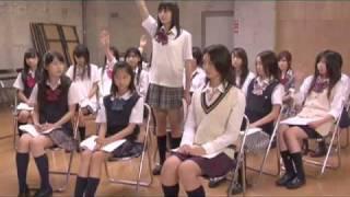 バーボンズ 愛と青春の3部作「雪国」PV 2008.12.9リリース バーボンズHP...