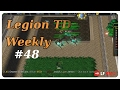 Legion TD Weekly #48 | Weekly Portion Of Crits