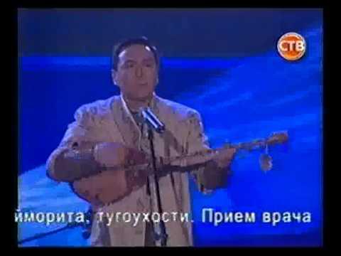 Рамазан Стамгазиев-   Садықожаның  әнi  Сары бидай