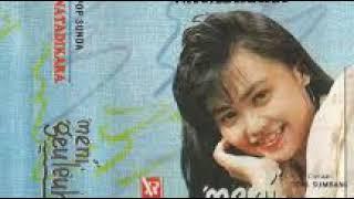 Pop Sunda - Ossy Natadikara - Ampir ampiran