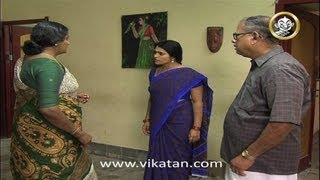 Thirumathi Selvam Episode 368, 23/04/09
