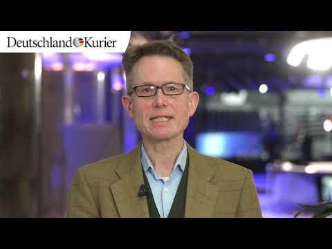Merkelregierung hat deutsch-russische Beziehungen massiv belastet