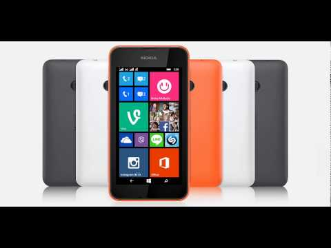 Nokia Lumia 530 - best price, discount, deals, flipkart, amazon, snapdeal, ebay