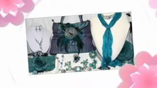 Fashion Wholesales Thumbnail