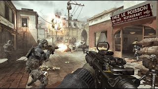 HOW TO PLAY MW3 ONLINE FOR TECHNOMW3 2017 LATEST