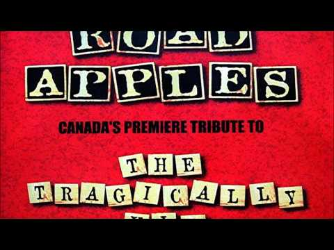 The Tragically Hip's 50 best songs (VIDEO) - TBNewsWatch com