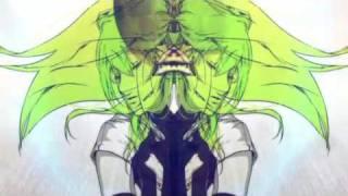 Meltdown- Hatsune Miku