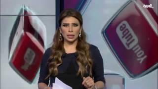 تفاعلكم : الشؤون الاسلامية السعودية: خطبة سعيد بن فروة قديمة ولا صفة له