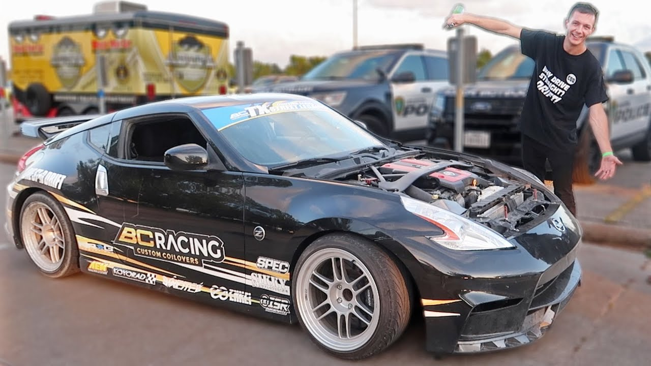 battling-for-first-in-the-nismo-370z