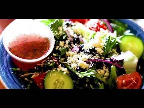 Schiraz Cafe Jacksonville Illinois
