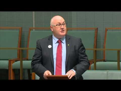 Coastal Shipping Amendment Speech