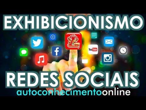 virtual exhibicionista
