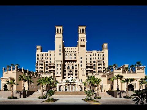 Sheraton Sharjah Beach Resort & Spa - Sharjah, United Arab Emirates