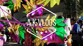 Lifestyle vlogr. Ahemdabad Rewari Bazar cheapest market. Shoes, clothings ,watches ,gym products