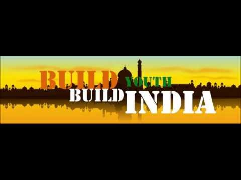 Build Youth Build India