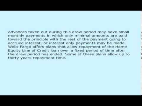 Payday loan bedford tx image 5