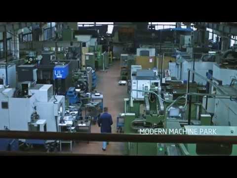 kovinoplastika Lož 2014