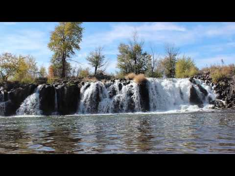 Brigham Young University Idaho - 5 Weekend Activities