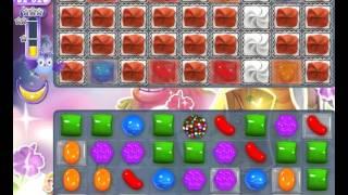 candy crush saga odus level 199
