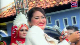Video JODOH TUKAR   Ita DK | BAHARI ENTERTAINMENT | LIVE BREBES download MP3, 3GP, MP4, WEBM, AVI, FLV November 2018