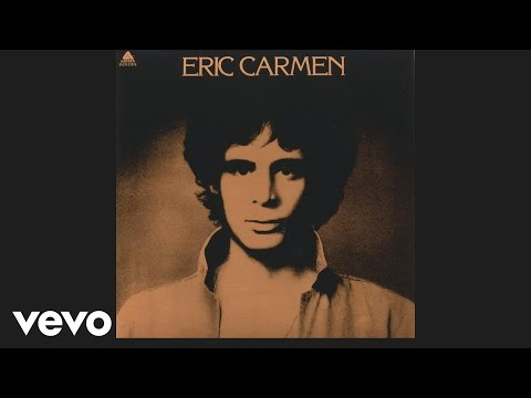 Eric Carmen - All by Myself (Audio)