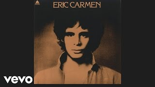 Eric Carmen All By Myself Audio