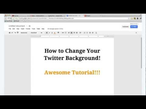 how to change your youtube video thumbnail