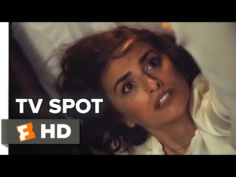 Murder on the Orient Express TV Spot - Killer (2017) | Movieclips Coming Soon