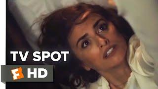 Murder on the Orient Express TV Spot - Killer (2017)   Movieclips Coming Soon
