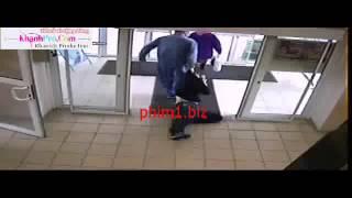 phim suc manh tinh than trọn bộ (http://phim1.biz)ấn link phia dưới clip để xem