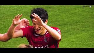 明治安田生命J1リーグ 第7節 FC東京vs鹿島は2018年4月11日(水)味ス...